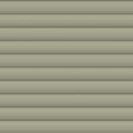 Горизонтальные жалюзи, INTEGRA G-FORM, 25мм, 8020, серый