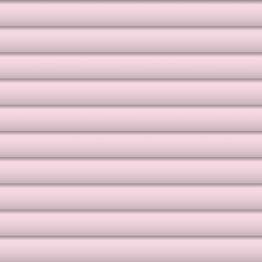 Горизонтальные жалюзи, INTEGRA G-FORM, 25мм, 947, светло-лиловый