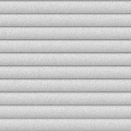 Горизонтальные жалюзи, INTEGRA G-FORM, 25мм, 9601, серебро