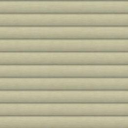 Горизонтальные жалюзи, INTEGRA G-FORM, 25мм, S003, белое золото