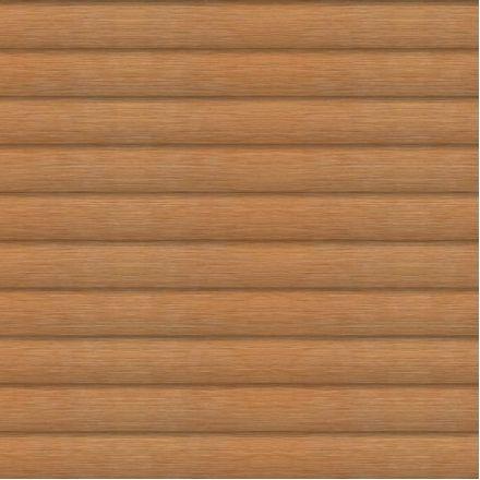 Горизонтальные жалюзи, INTEGRA G-FORM, 25мм, S005, бронза