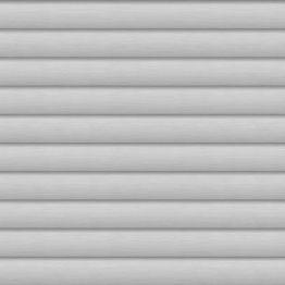 Горизонтальные жалюзи, INTEGRA G-FORM, 25мм, S006, серебро