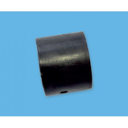 Адаптер наконечника, 16 мм