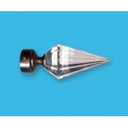 Кристалл 01, наконечник 16 мм
