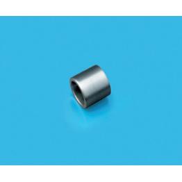 Заглушка, наконечник 19 мм