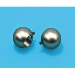 Шар малый, наконечник 16 мм