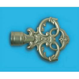 Версаль, наконечник 16 мм