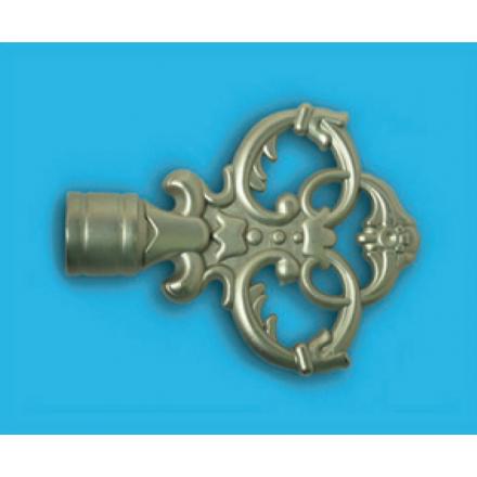 Версаль, наконечник 19 мм
