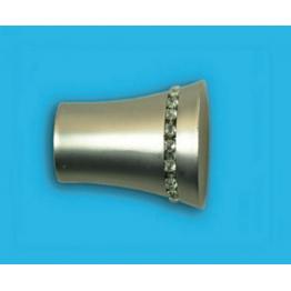 Визирь, наконечник 16 мм