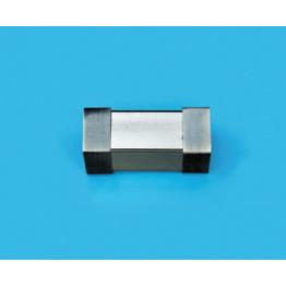 Квадро, наконечник 16 мм