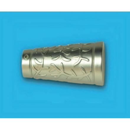 Ажур, наконечник 25 мм