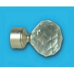 Кристалл 03, наконечник 16 мм
