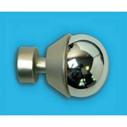Жемчужина, наконечник 19 мм