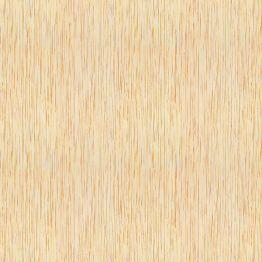 Рулонная штора, Африка, 02 кремовый