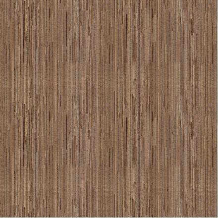 Рулонная штора, Африка, 11 коричневый