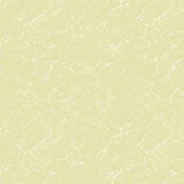 Рулонная штора, Айс 02 лимонный