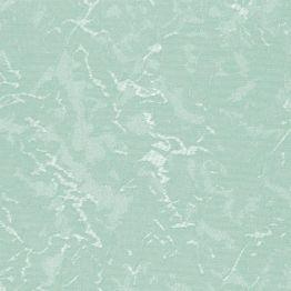 Рулонная штора, Айс 27 бирюзовый