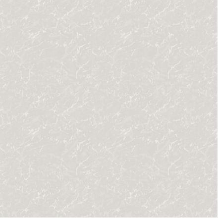 Рулонная штора, Айс, 01 белый