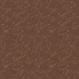 Рулонная штора, Айс, 11 коричневый