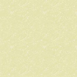 Рулонная штора, Айс, 02 кремовый