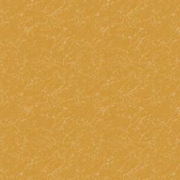 Рулонная штора, Айс, 03 желтый