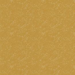 Рулонная штора, Айс 03 желтый