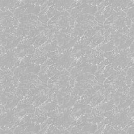 Рулонная штора, Айс 08 серый