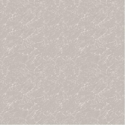 Рулонная штора, Айс, 088 светло-серый