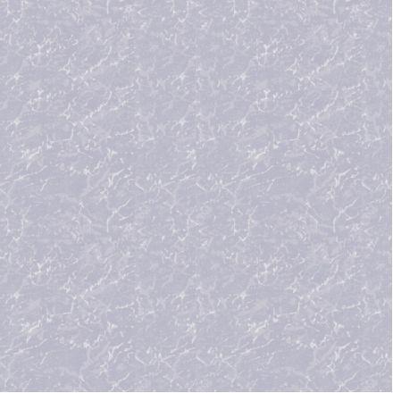 Рулонная штора, Айс, 100 лиловый
