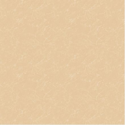 Рулонная штора, Айс, 22 светло-бежевый