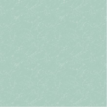 Рулонная штора, Айс, 27 салатовый