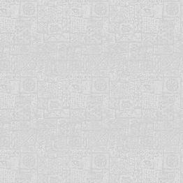 Рулонная штора, Арти, 01 белый