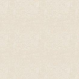 Рулонная штора, Арти 02 кремовый
