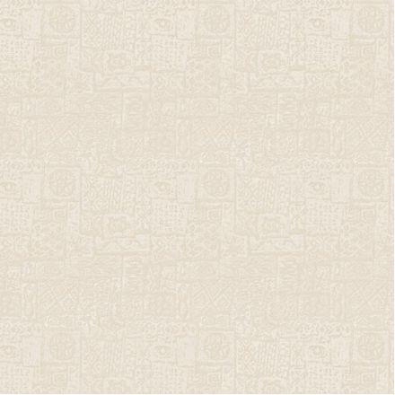 Рулонная штора, Арти, 02 кремовый