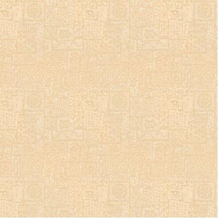 Рулонная штора, Арти, 03 желтый