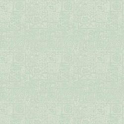 Рулонная штора, Арти 27 салатовый
