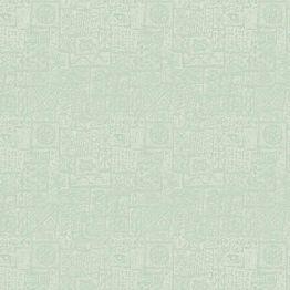 Рулонная штора, Арти, 27 салатовый