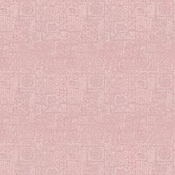 Рулонная штора, Арти 33 розовый