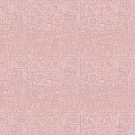 Рулонная штора, Арти, 33 розовый