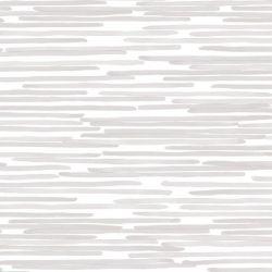 Рулонная штора, Авенсис, 01 белый