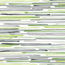 Рулонная штора, Авенсис, 27 зелёный