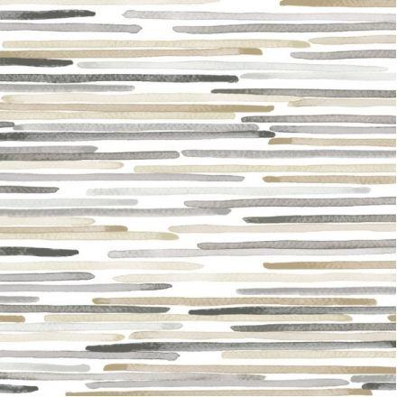 Рулонная штора, Авенсис, 29 коричневый
