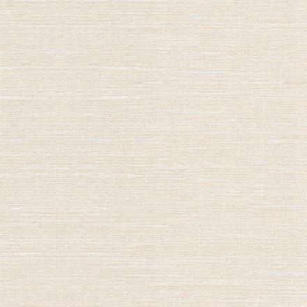 Рулонная штора, Балтик, 01 белый