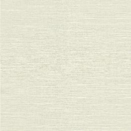 Рулонная штора, Балтик, 02 кремовый