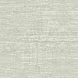 Рулонная штора, Балтик 28 тёмно-бежевый