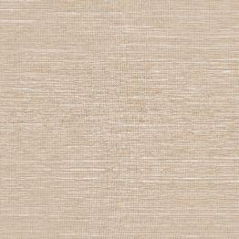 Рулонная штора, Балтик, 29 коричневый