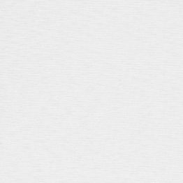 Рулонная штора, Эко, 01 белый