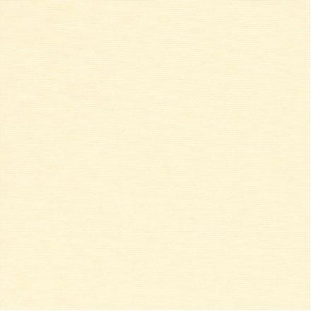 Рулонная штора, Эко, 02 кремовый