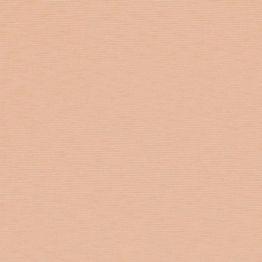 Рулонная штора, Эко, 07 абрикосовый
