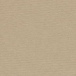 Рулонная штора, Эко, 09 кофейный